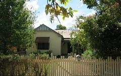 1/63 Kincaid Street, Wagga Wagga NSW