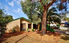 13/99-103 Saddington Street, St Marys NSW