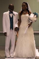 Taylor Wedding | July 2014 (Elle Rae_) Tags: wedding blackandwhite bride ringbearer bouquet flowergirl blackandwhitephotography elleraephotography