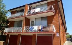 5/36 Macdonald St, Lakemba NSW