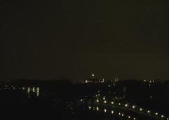 4AM (* Nicoletta Radice) Tags: night dark photography nederland nights 4am notte