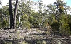 209 McLaughlin Road, Gundary NSW
