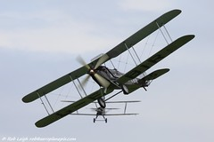 Shuttleworth_Collection_13/07/2014_8805 (Rob_Leigh) Tags: flying photographer aviation historic airshow aerodrome 1924 robbo dehavilland biggleswade airdisplay shuttleworthcollection oldwarden misskenya robleigh dh51 gebir airtransporttravel