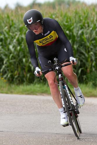 Nat TT Neerpelt 050