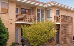 11/88 Hewitt Avenue, Toorak Gardens SA