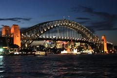 Sydney June 2014
