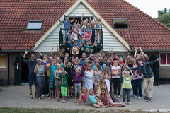 "Zomerkamp2014_regio72-5549 • <a style=""font-size:0.8em;"" href=""http://www.flickr.com/photos/48466378@N08/14756033392/"" target=""_blank"">View on Flickr</a>"