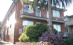 1/102 Ernest Street, Lakemba NSW