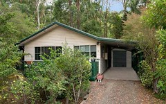 18 Wards Road, Bensville NSW