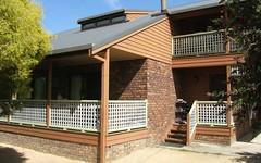 63 Froude St, Woodstock NSW