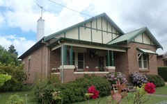 106 Gardiner Road, Windera NSW