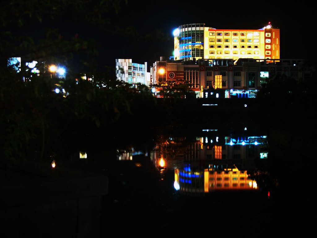 The World S Best Photos Of Balikpapan And Night Flickr Hive Mind