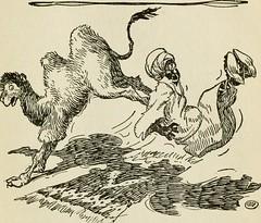 Anglų lietuvių žodynas. Žodis ahorse back reiškia adv raitas (ant arklio) lietuviškai.