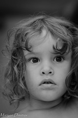"""""""It is beyond a doubt that all our knowledge begins with experience."""" Immanuel Kant (through the lens 2012) Tags: life light portrait bw favorite baby inspiration art girl monochrome beauty face children lens creativity photography prime photo blackwhite eyes nikon flickr gallery mood photographer photographie child natural artistic candid fine 85mm craft indoor images yeux explore story photographs ambient environment enthusiast nikkor inspire enfant fille beautifull visage noirblanc dimitrov photographe enfance 18g explored d7000 mariyan"""