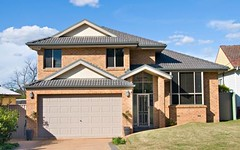 10 McIntosh Ave, Padstow Heights NSW