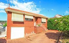 121 Burke Road, Dapto NSW