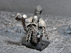 Lord of Ashes (SecutorC) Tags: greek starwars fighter lego roman dwarf fantasy future demon warhammer warrior samurai minifig custom viking orc dwarves spartan gladiator samuraix apoc customx gox customlego fighterx fantasyx soldierx romanx starwarsx greekx steampunkx warriorx skyrimx dwarfx warhammerx appocx dwarvesx