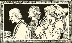 Anglų lietuvių žodynas. Žodis buxom reiškia a 1) malonus, sveikas, linksmas; 2) apkūnus lietuviškai.
