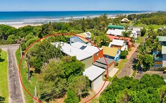 10 Pacific Esplanade, South Golden Beach NSW
