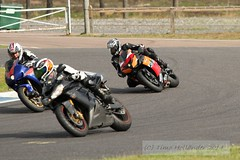 IMG_5880 (Holtsun napsut) Tags: ex drive sigma os apo moto motorcycle 70200 f28 dg rata kes motorrad traing piv eos7d ajoharjoittelu moottoripyoraorg