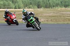 IMG_5585 (Holtsun napsut) Tags: ex drive sigma os apo moto motorcycle 70200 f28 dg rata kes motorrad traing piv eos7d ajoharjoittelu moottoripyoraorg