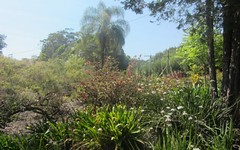 1166 Dunoon Road, Modanville NSW
