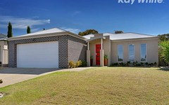208 Kaitlers Road, Lavington NSW
