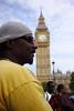IMG_7050 (JetBlakInk) Tags: parliament rastafari downingstreet repatriation reparations inapp chattelslavery parcoe estherstanfordxosei reparitoryjustice