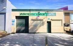 16 Beresford Avenue, Mount Lewis NSW