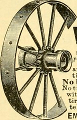 "Image from page 152 of ""Gleanings in bee culture"" (1874)"