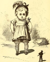 Anglų lietuvių žodynas. Žodis timorous reiškia a labai drovus, bailus lietuviškai.