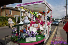 "Maldon Carnival 2014 • <a style=""font-size:0.8em;"" href=""https://www.flickr.com/photos/89121581@N05/14812638546/"" target=""_blank"">View on Flickr</a>"