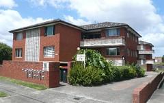 10/51 Loftus Street, Campsie NSW