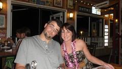 247077_221347211217864_100000277611648_877378_532249_n - Copy (lizmccarty) Tags: liz me hawaii maui will 2011 lizandwill meandwill