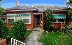 692 Forresthill Avenue, Albury NSW