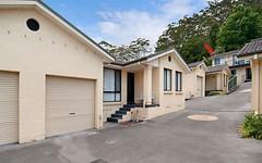 10/7 King Street, Ourimbah NSW