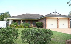 10 Oxford Drive, Lake Haven NSW