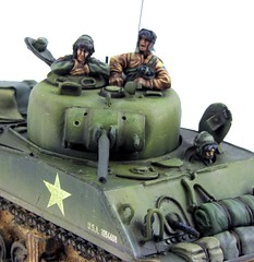 IMG_6797 (Troop of Shewe) Tags: sherman eto m4a3 warlordgames