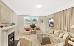 3/3 Eastbourne Road, Darling Point NSW