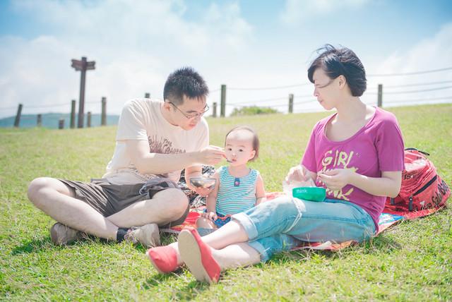 Redcap-Studio, 台北親子攝影, 兒童紀錄, 兒童攝影, 紅帽子工作室, 紅帽子親子攝影, 婚攝紅帽子, 陽明山親子攝影, 親子寫真, 親子寫真推薦, 親子攝影, 親子攝影推薦, 寶寶攝影,DSC_32