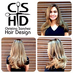 "Olaplex http://www.christinasanchezhairdesign.comq • <a style=""font-size:0.8em;"" href=""http://www.flickr.com/photos/69107011@N07/14849032868/"" target=""_blank"">View on Flickr</a>"