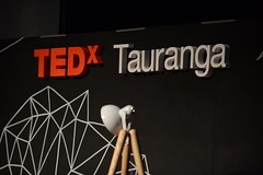 "TEDxTauranga 16 • <a style=""font-size:0.8em;"" href=""http://www.flickr.com/photos/64034437@N02/14849245405/"" target=""_blank"">View on Flickr</a>"