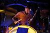 Shane Kinsella - The Minutes