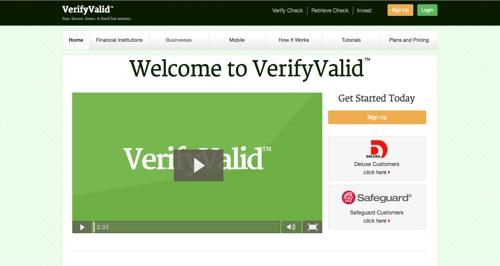 VerifyValid_homepage1