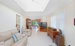 27 Hughes Avenue, Kanwal NSW