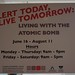 Exhibit - Alert Today Alive Tomorrow