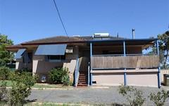 18 Blackbutt Street, Kambalda East WA