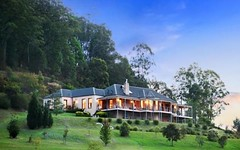 25 Ravensdale Road, Yarramalong NSW