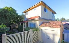 10 Avoca Drive, Kincumber NSW