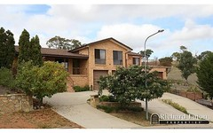 34 Schonell Circuit, Oxley ACT